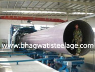 astm a333 grade 6 pipe manufacturers