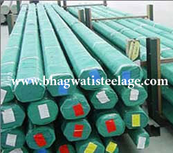 ASTM A335 P36 Pipe packing