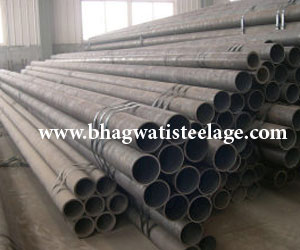 ASTM A213 T91 Tubes Manufacturers in India