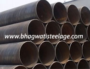 API 5L DSAW PIPE Suppliers