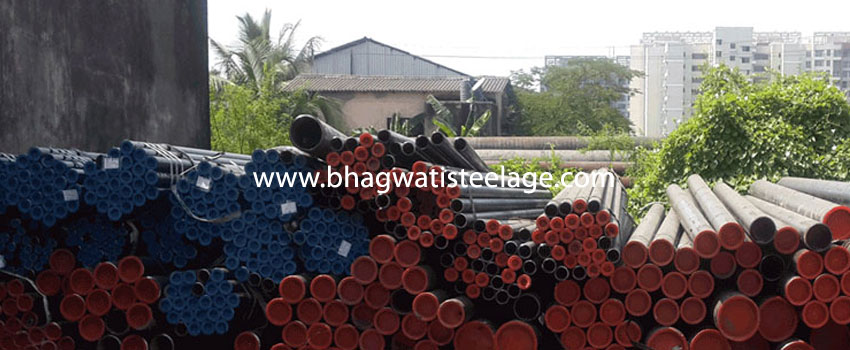 API 5l ERW Pipe Manufacturers in India, API 5l ERW Pipe Suppliers
