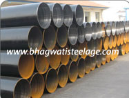 API 5L ERW PIPE Suppliers