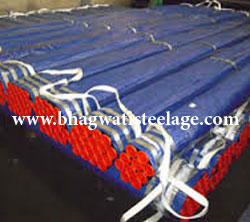 API 5L x56 Pipe packing