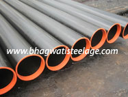 API 5L LINE PIPE Suppliers