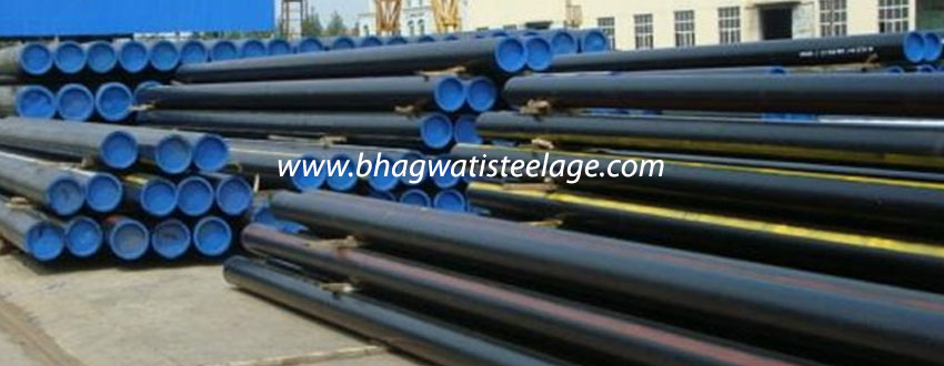 API 5l Pipe Manufacturers in India, API 5l Pipe Suppliers