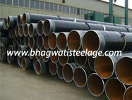 API 5L SAW PIPE