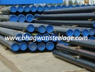 API 5L SEAMLESS PIPE Suppliers