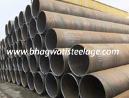 API 5L SSAW PIPE Suppliers