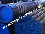 API 5L X42 LSAW Pipe suppliers