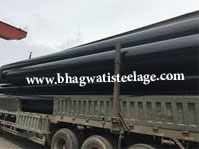 API 5l x42 ERW Pipe Suppliers
