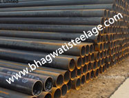 API 5L X42 SSAW Pipe