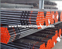 API 5L X46 LSAW Pipe suppliers