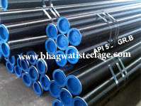 API 5l x46 ERW Pipe Suppliers