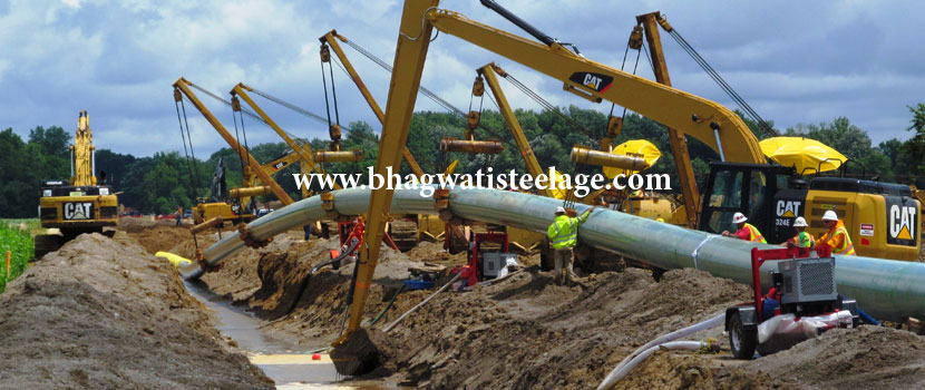 API 5l x56 Pipe Suppliers, API 5l x56 Pipe Manufacturers in India