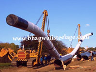 API 5l x56 ERW Pipe Suppliers
