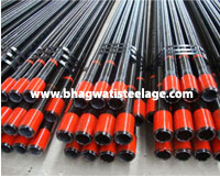 API 5L X60 LSAW Pipe suppliers