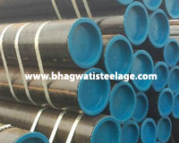 API 5L X65 LSAW Pipe suppliers