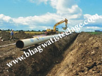 API 5l x65 ERW Pipe Suppliers
