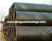API 5L X70 LSAW Pipe suppliers