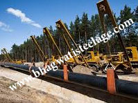 API 5l x70 ERW Pipe Suppliers