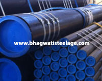 API 5L X80 LSAW Pipe suppliers