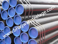 API Steel Pipe Grade X42
