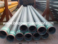 API STEEL PIPE Suppliers