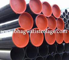 Astm A333 Grade 3 Pipe /asme Sa333 Grade 3 Carbon Steel Seamless Pipes