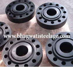 A105 Carbon Steel Flanges , Renowend Supplier in India - High Quality CS A105N, A105 Grade Flanges Supplier