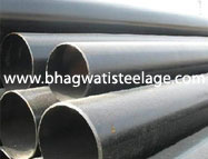 ASTM A135 pipe