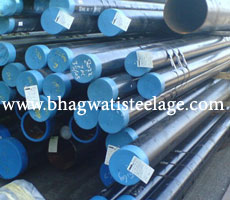 Astm A139 Grade B Pipes