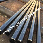 ASTM A335 P1 Alloy Steel seamless Pipe