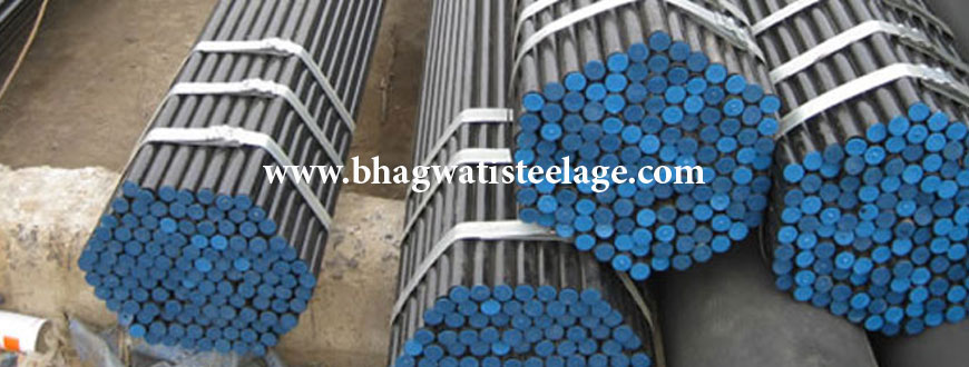 ASME SA213 T11 Manufacturers in India / ASTM A213 T11 Alloy Steel Tube Suppliers