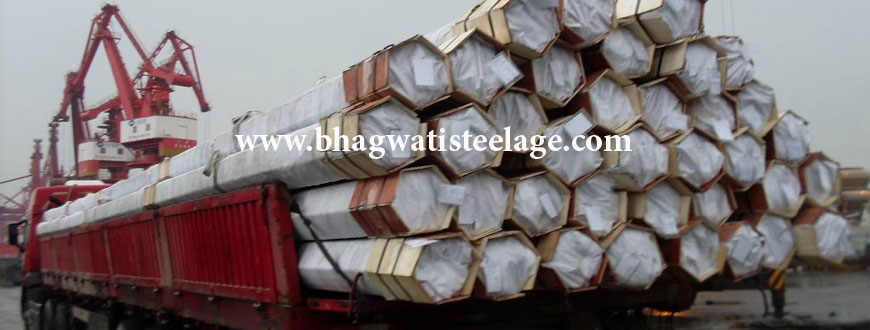 ASME SA213 T21 Manufacturers in India / ASTM A213 T21 Alloy Steel Tube Suppliers