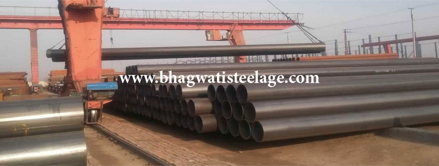 ASME SA213 T5 Manufacturers in India / ASTM A213 T5 Alloy Steel Tube Suppliers