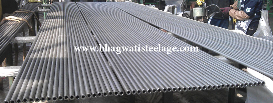ASME SA213 T9 Manufacturers in India / ASTM A213 T9 Alloy Steel Tube Suppliers