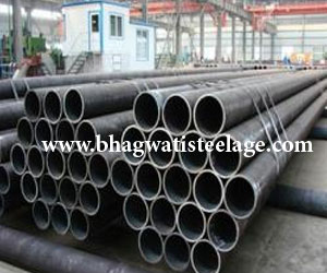 ASTM A213 T2, ASTM A213 T11, ASTM A213 T22, ASTM A213 T91, ASTM A213 T92 Alloy Steel Pipes Manufacturers in India