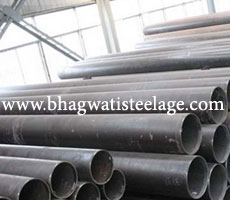 ASTM A333 Grade 1 Pipe /ASME SA333 Grade 1 Carbon Steel Seamless Pipes