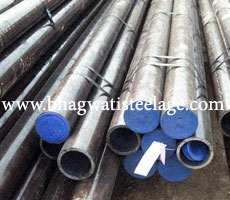 Astm A333 Grade 10 Pipe /asme Sa333 Grade 10 Carbon Steel Seamless Pipes