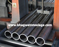 ASTM A333 Grade 6 Carbon Steel LSAW Pipe suppliers