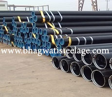 Astm A333 Grade 6 Pipe /asme Sa333 Grade 6 Carbon Steel Seamless Pipes