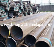 Astm A333 Grade 9 Pipe /asme Sa333 Grade 9 Carbon Steel Seamless Pipes