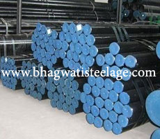 Astm A333 Grade 7 Pipe /asme Sa333 Grade 7 Carbon Steel Seamless Pipes