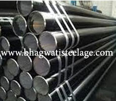 Astm A333 Grade 8 Pipe /asme Sa333 Grade 8 Carbon Steel Seamless Pipes