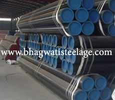 Astm A334 Grade 10 Pipe /asme Sa334 Grade 10 Carbon Steel Seamless Pipes