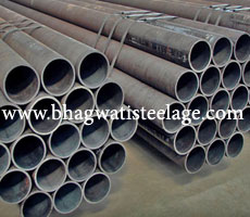 Astm A334 Grade 8 Pipe /asme Sa334 Grade 8 Carbon Steel Seamless Pipes