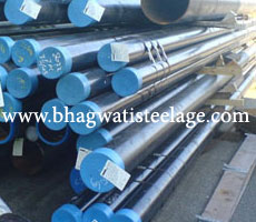 Astm A334 Grade 9 Pipe /asme Sa334 Grade 9 Carbon Steel Seamless Pipes