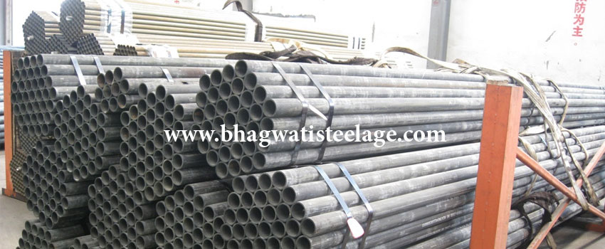 ASTM A335 P1 Pipe Suppliers, ASME SA335 P1 Alloy Steel Pipe Manufacturers in india
