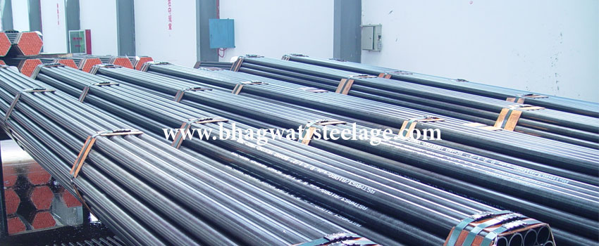 ASTM A335 P12 Pipe Suppliers, ASME SA335 P12 Alloy Steel Pipe Manufacturers in india
