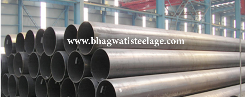 ASTM A335 P122 Pipe Suppliers, ASME SA335 P122 Alloy Steel Pipe Manufacturers in india